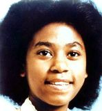 ***MISSING*** Christine Green, age 16 at time of disappearance, missing since April 23, 1985 from Philadelphia, Pennsylvania