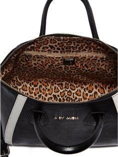 inside lining of riverisland handbags - Google Search Designer Handbags, Google Search, Couture Bags, Designer Purses, Designer Bags