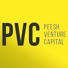Start-up accelerator Peesh Venture Capital has invested $ 1 million in Noida based educational venture MeetUniv. MeetUniv has been set up to help students who look forward to pursue education abroad. The website has a huge listing of foreign colleges and universities and help in the direct engagement of students with the educational institutes.