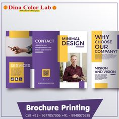 Brochure Printing, Design Agency, Brochure Design, Free Design, Free Shipping, Prints, Photography, Flyer Design, Photograph