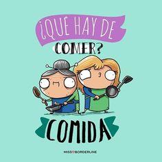 Jajjajaja a tan yo! Funny Spanish Memes, Spanish Humor, Cute Quotes, Funny Quotes, Funny Images, Funny Pictures, Mr Wonderful, Motivational Phrases, Funny Posts