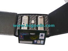 Various Energy Products - Buy Fusionexcel Quantum Charger
