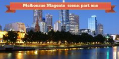 Magento Melbourne scene: part 1 Melbourne Magento talents. Overview of who know Magento in Melbourne, number of Magento Certified professionals; insights