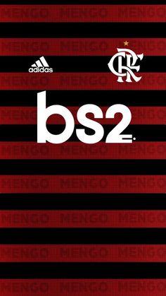 Logo Dragon, Ps Wallpaper, Football Wallpaper, Soccer, Janeiro Wallpaper, Sports Logos, Berserk, Football Shirts, Fabrics