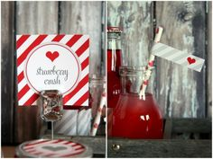Simply Sweet Valentine's Day Printable Collection