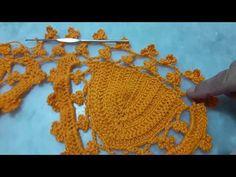 Crochet Shorts, Crochet Crop Top, Crochet Bikini, Bikini Underwear, Crochet Videos, Fiber Art, Fitness Inspiration, Crochet Projects, Crochet Earrings