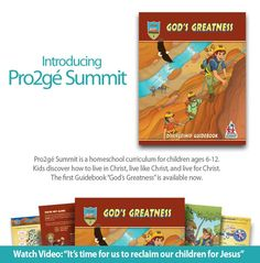 Discover how you can raise godly kids + DiscipleLand Book Giveaway (10 Winners!)