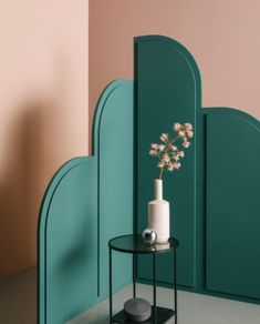 Art Deco Fans Are Going to Love This Furniture Collaboration deco Design Tim Rundle Art Deco Furniture Collaboration Art Deco Bar, Casa Art Deco, Lampe Art Deco, Art Deco Home, Art Deco Furniture, Vintage Furniture, Furniture Design, Furniture Logo, Refurbished Furniture