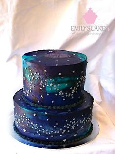 Galaxy-Two-Tier.jpg 570×764 píxeles