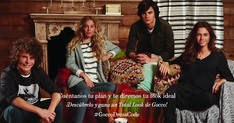 Descubre+cual+es+tu+look+ideal+según+tu+plan+#GoccoDressCode