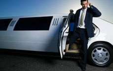 Do you want a ride in best limo service in Miami? If yes, then log on to our website to obtain information about affordable limo services. Please visit us at miamilimo.net