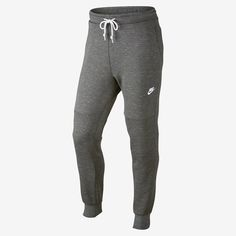 Nike Tech Fleece Mens Pants. Nike Store Fleece Joggers, Jogger Pants, Sweatpants, Men's Pants, Nike Tech Fleece Men, Nike Water Shoes, Nike Clothes Mens, Nike Store, Nike Outfits