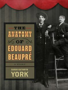 Prairies & the North: The Anatomy of Edouard Beaupre by Sarah Kathryn York (Coteau Books) Retirement Gifts For Mom, Retirement Quotes, Fiction Writing, Writing A Book, Reading Challenge, Teacher Quotes, Video Photography, Paperback Books, Teacher Appreciation