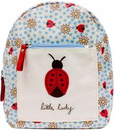 New purchase for my princess Pink lining little lady rucksack Kids Bedroom Accessories, Baby Accessories, Designer Changing Bags, Kids Checklist, Mamas And Papas, Prams, Nursery Furniture, Baby Store, Mother And Baby