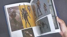 Dark Souls II: Design Works Dark Souls, More Pictures, It Works, Polaroid Film, Design, Nailed It