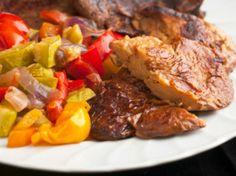 Proteínas vegetales: alimentos que pueden sustituir la carne - Terra Colombia