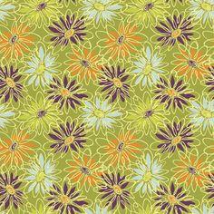 Anti- Pill Fleece Fabric- Sunny DayAnti- Pill Fleece Fabric- Sunny Day,