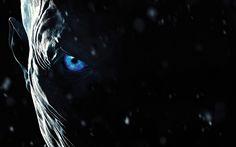 Hämta bilder Game Of Thrones, Säsong Affisch, promo, nya filmer, White Walkers Casas Game Of Thrones, Art Game Of Thrones, Game Of Thrones Theories, Watch Game Of Thrones, Game Of Thrones Dragons, Batman Arkham City, Batman Arkham Origins, Lg G5 Wallpaper, Eyes Wallpaper