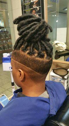 haircut designs freestyle wwwpixsharkcom images