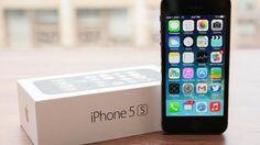 cool Details nieuwe iPhone SE bekend