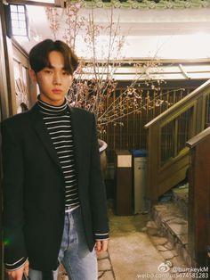 Key key do you love me? Onew Jonghyun, Lee Taemin, Minho, Kim Minseok, Kim Kibum, K Pop, Press Your Number, Shinee Albums, Sun And Stars