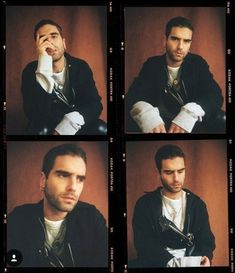 Nico Todo un Beboooo De la vida ❤👑❤👑❤👑 Junk Drawer, Love Of My Life, Crushes, Artists, Iphone, Boys, Fictional Characters, Amor, Guys