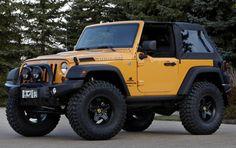 Jeep Wrangler Traildozer #Mercedesbenz #local #dealership #mercedescars #4matic #gle #zimmerautosport #mercedes #gle450 #FeatureCar #kamloops #redcars