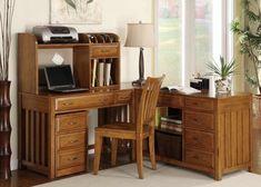 Home Office Wood Furniture #Badezimmer #Büromöbel #Couchtisch #Deko Ideen  #Gartenmöbel #