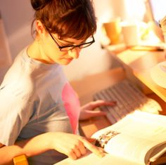 Where is a good place to find college essay requirements?