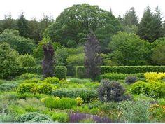 RHS Garden Rosemoor (Great Torrington, England): Top Tips Before You Go - TripAdvisor