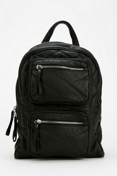 Deena & Ozzy Millie Mini Backpack #urbanoutfitters
