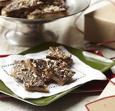 MyPanera Recipe: A Terri's Toffee