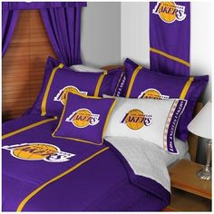 Cool Bedroom Design For Kids Ideas : Delectable Bedroom Design For Kids  Interior Design Really Amazing Photo Boys Bed Ideas Lakers In Purple Color  Themes ...
