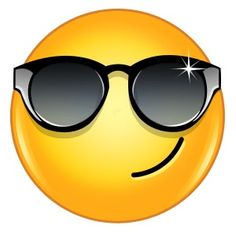 I'm so bad at emojis. I insult people accidently all the time.I think I've even hurt my friends feelings before with a nauseous face when I meant another. Smiley Emoticon, Emoticon Faces, Happy Smiley Face, Funny Emoji Faces, Funny Smiley, Smiley Faces, Images Emoji, Emoji Pictures, Animated Emoticons