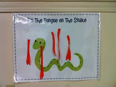 bug and reptile party invitations ideas - Google Search
