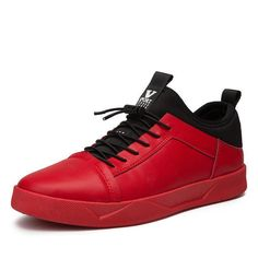 8ae5b0654efd 30 Delightful Sneakers Shoes Boots images