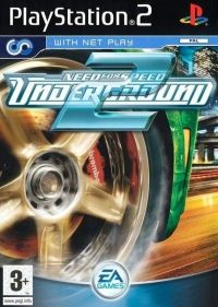 Vgcollect Artvand3lay S Video Game Collection All Need For Speed Need For Speed 2 Speed Games