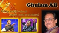 www.fb.com/mibuilders #MI_BUILDERS  The countdown begin only 24 hours to go..... Its a wonderful night in Lucknow city. What a moment, the most peaceful and melodious voice Ustaad Ghulam Ali (Ghazal singer) will perform on Launching Ceremony of MI Rustle Court at Shaheed Path, Gomti Nagar. For more visit :- www.mibuilders.com