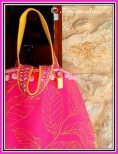 Sac 2 Camelia Ted Baker, Creations, Tote Bag, Bags, Fashion Design, Princess, Purse, Accessories, Handbags