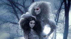 r169_457x256_21008_Beann_Sidhe_Clann_2d_fantasy_horror_banshee_dark_fantasy_picture_image_digital_art.jpg (457×256)