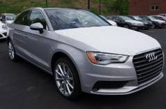 Imports by Day | Vehicles for sale in Monroeville, PA 15146 View our new Audi inventory at http://www.importsbyday.com/new-inventory/new-audi.htm