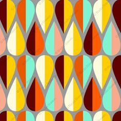 print & pattern: DESIGNER - nadia hassan