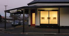 The Corner Store Gallery, 382 Summer St, #Orange NSW 2800