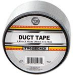 duct tape $1 at the Dollar Tree, hardware items for emergency prep kit, winter storm, snowstorm