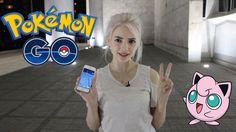 Ловим Пикачу и других покемонов в Pokemon Go   Советы