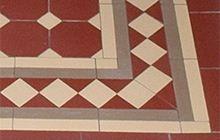 Les rectangles  | winckelmans | verkrijgbaar via mozaiek utrecht