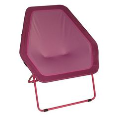 Simple by Design Spandex Hexagon Chair http://couponcodezone.com/stores/kohls/