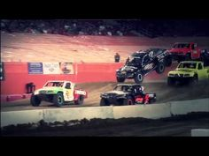 Phoenix Race #SST