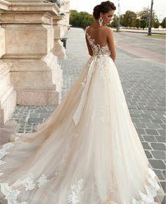 Milla Nova Dress