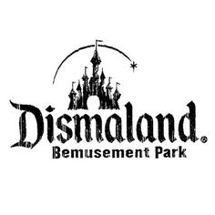 Tickets for 22nd, 23rd and 24th September are sold out. The final 3 days of tickets will be available online at 10am on Saturday 19th September.  http://dismaland.co.uk/ #banksy #dismaland